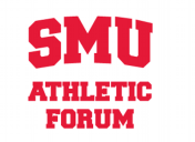 Pearson Partners in the Community – SMU Athletic Forum