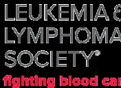 Pearson Partners in the Community – Leukemia & Lymphoma Society