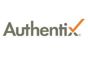 logo Authentix