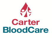 Pearson Partners in the Community – Carter BloodCare