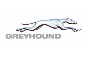 Case Study: Greyhound