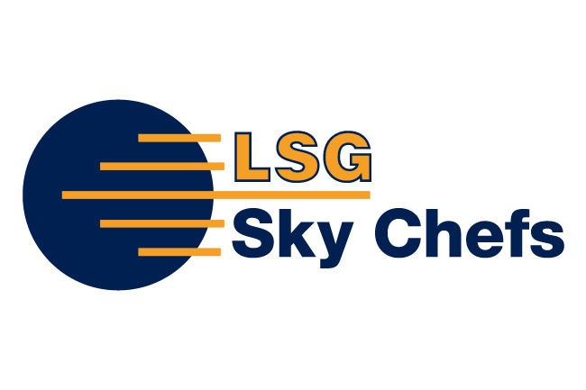 Case Study Lsg Sky Chefs Pearson Partners International
