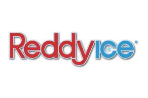 Case Study: Reddy Ice