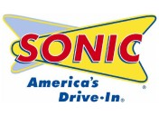 Case Study: SONIC Corp.