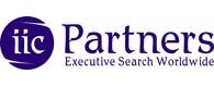 IIC Partners Logo