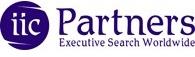 IIC Partners company