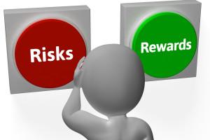 Balancing Risks and Rewards