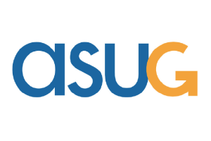 Case Study: ASUG—Americas' SAP Users' Group