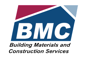 Case Study: Building Materials Corporation