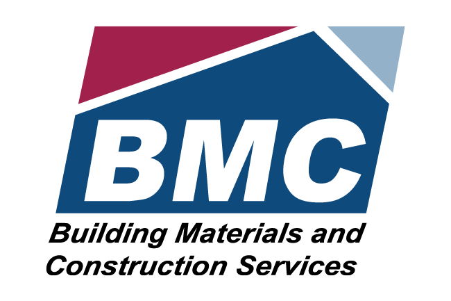 Building Materials And Construction Services : Bmc building materials and construction services