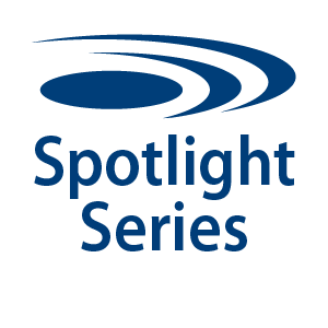 Pearson Partners Spotlight Series Breakfast Q22019