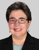Sarah Bowie, Consultant
