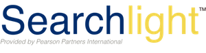 Searchlight Logo copy
