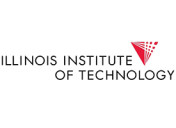 Pearson Partners Places Illinois Institute of Technology Provost