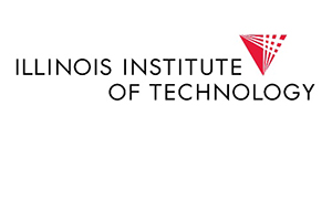 illinois institute of technology logo