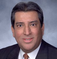 Photo of Robert Estrada