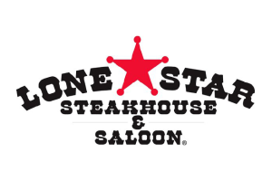 Case Study: Lone Star Steakhouse