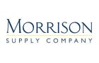 Morrison Supply