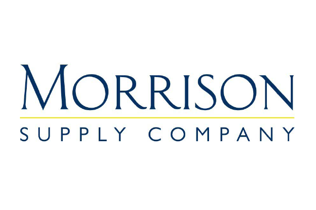 case study morrison supply company pearson partners