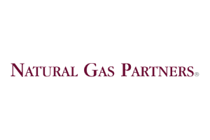Case Study: Natural Gas Partners