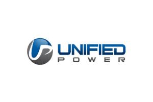 Case Study: Pfingsten Partners—Unified Power
