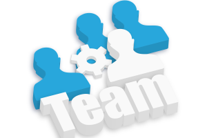 7 Steps for Building Strong Teams
