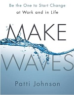 making-waves-book-cover