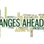 A Four-Step Strategy for Change Management