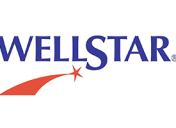 Case Study: WellStar Health System