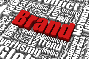 Are You Satisfied with Your Brand?