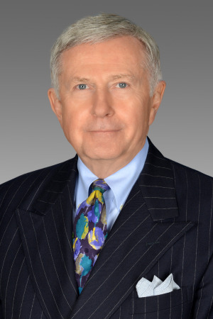 Photo of Jim Flynn