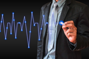 The Changing Talent Landscape in Healthcare Organizations
