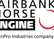 Case Study: Fairbanks Morse Engine