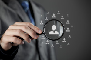 Finding Technology Talent for the C-Suite