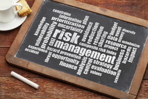 Make Risk Management a Priority for 2015