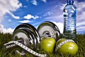 Apply Dieting Lessons to Your Executive Job Search