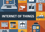 Internet of Things Creates New Opportunities for C-Suite Executives