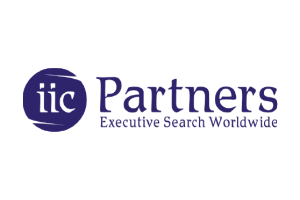 Pearson Partners International Joins Global Executive Search Organization IIC Partners