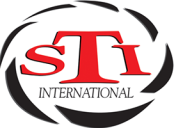 Case Study: STI International, Inc.