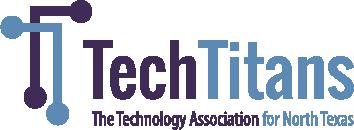 TechTitans logo