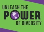 Unleash the Power of Diversity