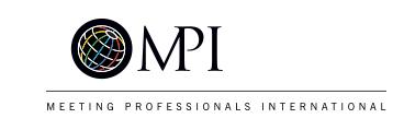 MPD-logo