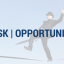 Risks and Opportunities in the Coming Year