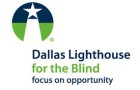 Dallas Lighthouse for the Blind