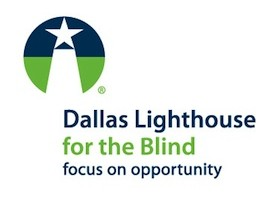 Dallas Lighthouse for the Blind Lands New CEO