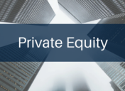 Private Equity Company Acquires New Portfolio CFO