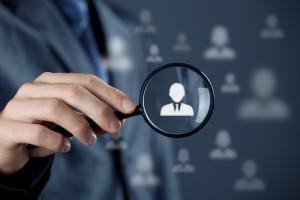 Five Tips for Hiring Senior Executives in 2016