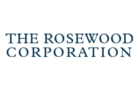 Rosewood Corporation