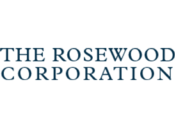 A New HR Leader for Rosewood Corporation