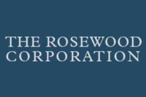 case-study-logo-rosewood-blue
